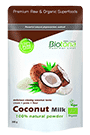 Biotona Coconut Milk Natural Powder - 200g