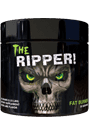 Cobra Labs The Ripper - 150g